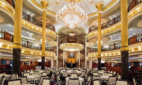maine dining room voyager of the seas dining royal caribbean incentives