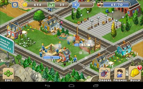 download game android township mod township games for android free download township