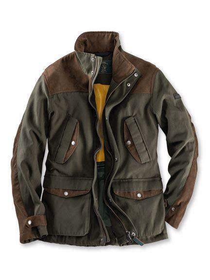 englischer garten jacken jacken und m 228 ntel im englischen country style f 252 r herren