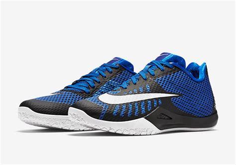 Nike Hyperlive nike hyperlive escueladedirectivossanitarios es
