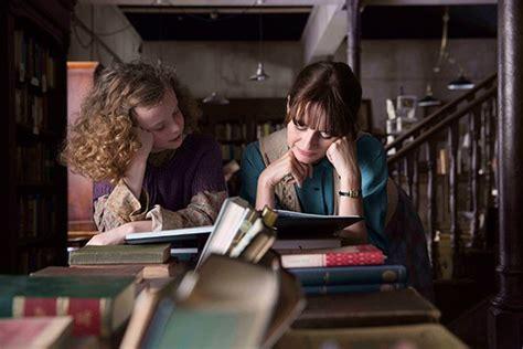 la libreria la librer 237 a pel 237 cula decine21