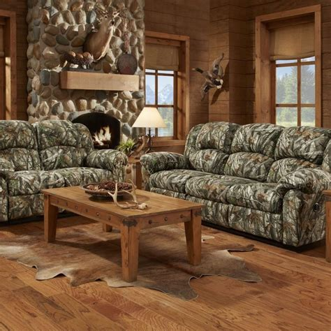 25 Best Ideas About Camo Living Rooms On Pinterest Camo Camo Living Room Furniture