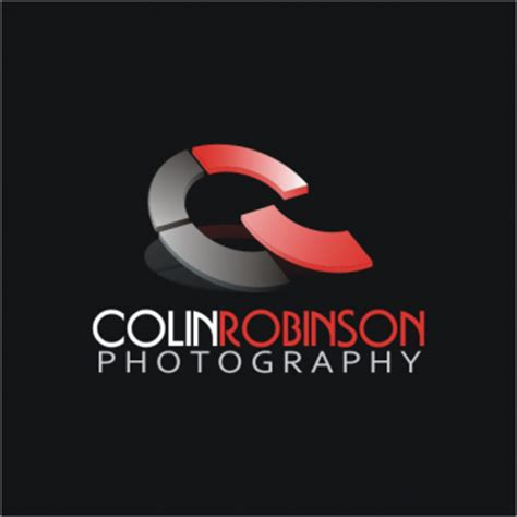 photography logo templates photography logo design hiretheworld
