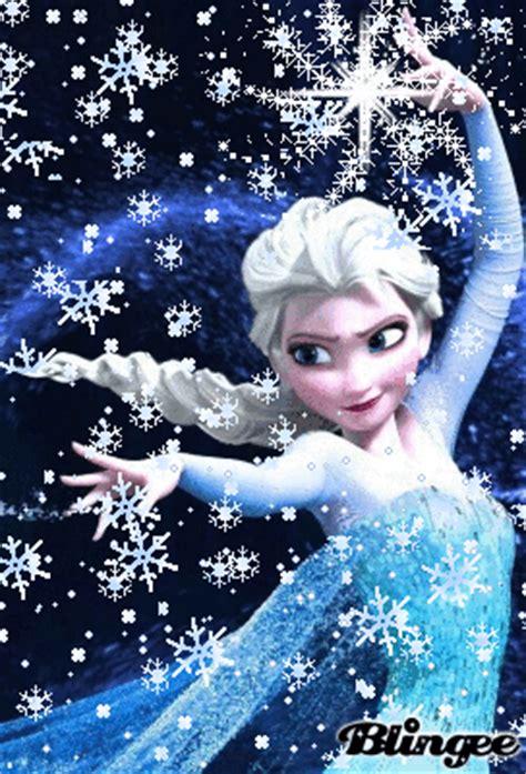 film elsa en arabe frozen gif frozen photo 36768713 fanpop