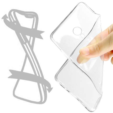 Soft Samsung Galaxy S8 S8 Plus Cover Anticrackhard Back phone cases soft back cover samsung galaxy s8 plus 169534