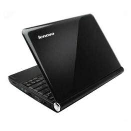 Laptop Lenovo Ideapad Z460 lenovo ideapad z460 laptop