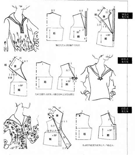 pattern drafting picasa web 144 best patterns sewing patterns tutorials images on