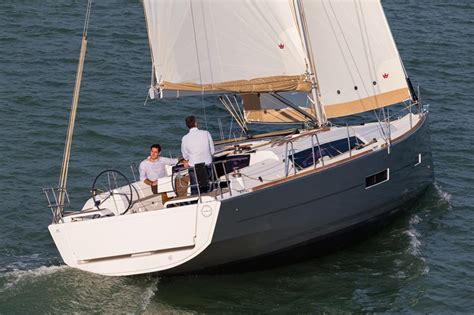 dufour   sale universal yachting  dufour agents uk med