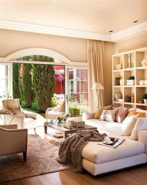 1001 Ideas For Living Room Color Ideas To Transform Your by 1001 Ideas For Living Room Color Ideas To Transform Your