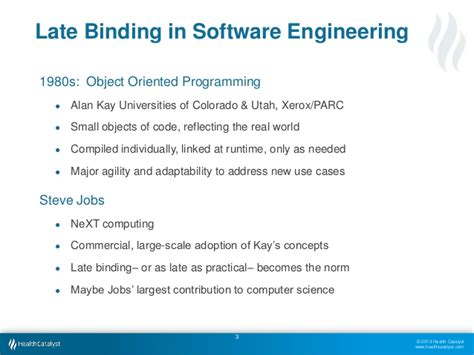 design engineer jobs france late binding in data warehouses