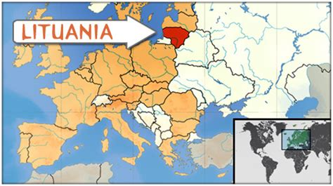 consolato tedesco a palermo consolato lituano sicilia via wagner 9 90139 palermo