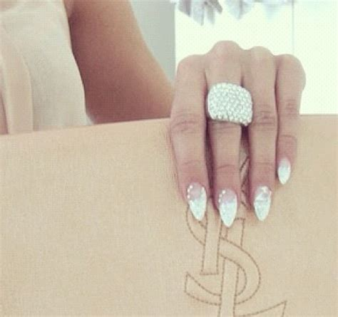 Inspiration Naglar by Nails Inspiration 187 Lifeofbeauty