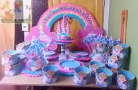 Pin Torta Princesa Cenicienta Flickr Photo Sharing Haga Clic En La On