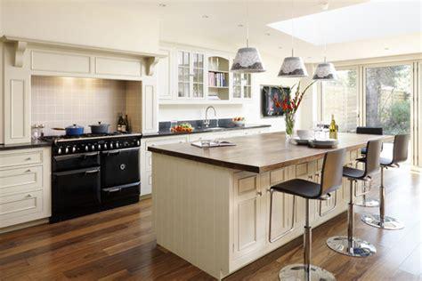 wallpaper kitchen diner