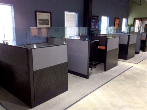 Office Furniture Gallery 1 Source Office Furniture Maryland Office Furniture Gallery