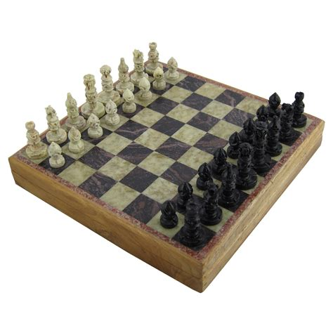 unique chess sets rajasthan stone art unique chess sets and board chess