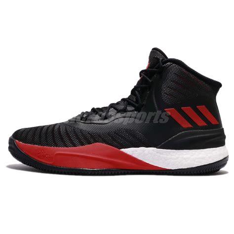 adidas 8 mens basketball shoes adidas d 8 viii derrick black basketball
