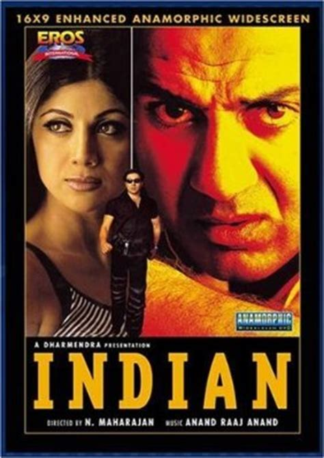 film online india indian 2001 hindi full movie watch online movierulz to