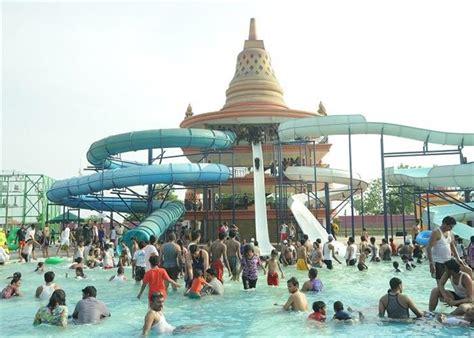 bookmyshow vijayawada haailand resorts and theme park vijayawada tickets