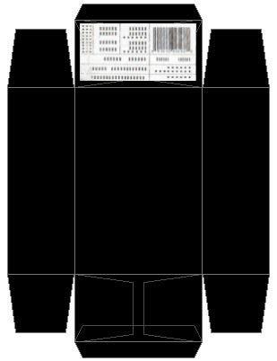 Sepatu Nike Free Hello free printable minis