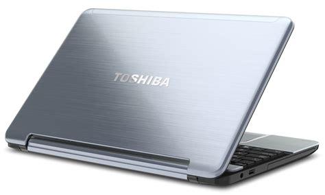 toshiba satellite s955 s5166 15 6 inch laptop blue brushed aluminum laptop