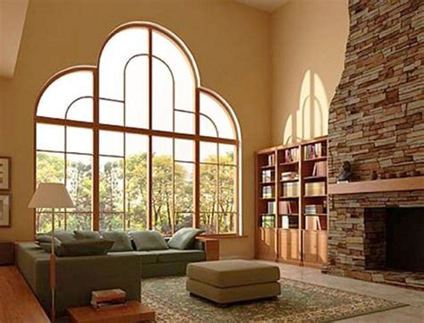 interior design windows modern window designs to magnify beautiful room appeal