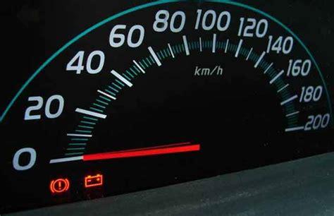 test di velocita adsl test velocit 224 adsl