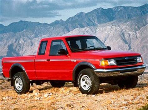 blue book used cars values 1994 ford ranger parental controls 1993 ford ranger super cab pricing ratings reviews kelley blue book