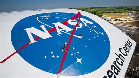 it shouldn t happen to a manager ebook analysis nasa s space probes shouldn t be tacky