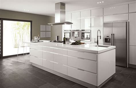 www kitchen collection contemporary kitchens handle less kitchen collection