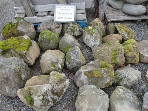 garden landscape rock landscaping landscape rocks at