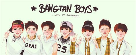 wallpaper hp kpop bangtan boys wallpapers wallpaper cave