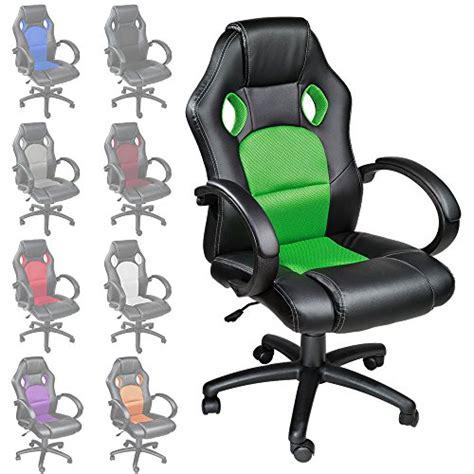 migliore sedia da ufficio la migliore sedia da gaming classifica e recensioni 2017