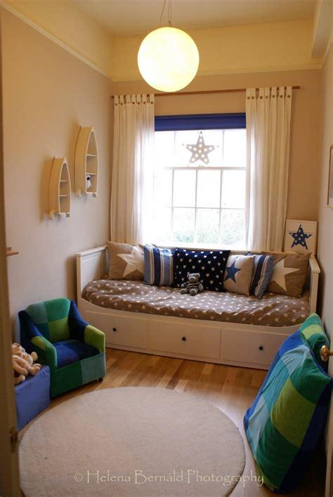hemnes bedroom 20 best ikea hemnes images on pinterest hemnes bedrooms