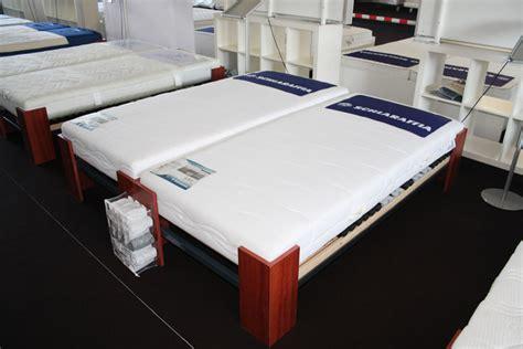 matratze welche welche matratze ist gut gut geschlafen gut gelaunt der