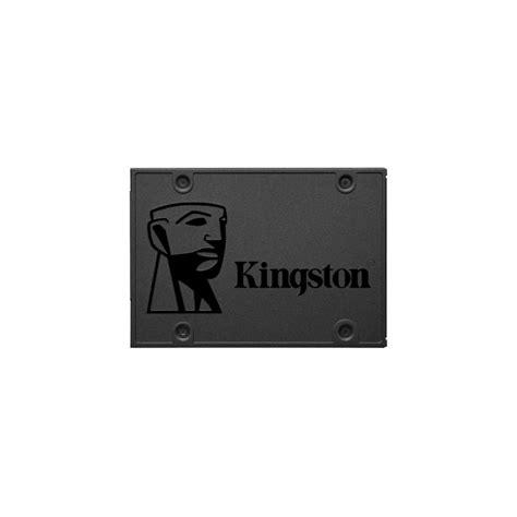 Kingston Ssd A400 240gb en ucuz kingston a400 240gb sa400s37 240g ssd sabit disk