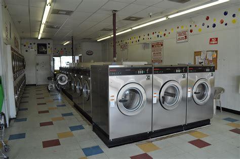 tarpon springs laundromat tarpon springs laundry best