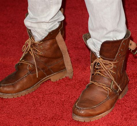 sterling beaumon work boots shoes lookbook