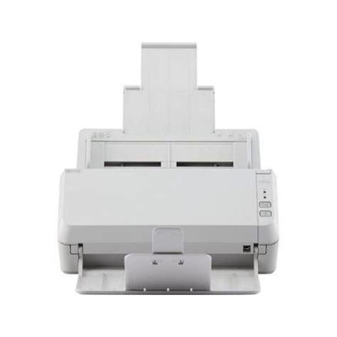 Fujitsu Scanner Partner Sp 1130 by Jual Fujitsu Scanpartner Sp 1130 Spesifikasi Harga