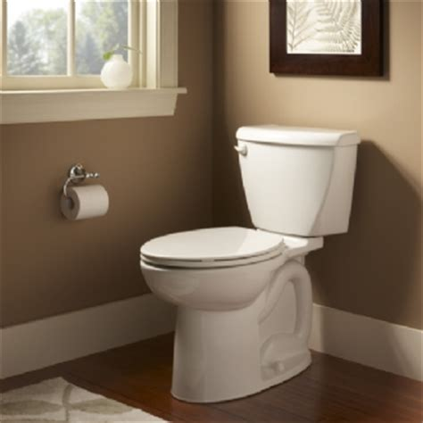 eljer diplomat  height elongated toilet product