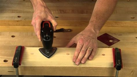 multi tool tricks  woodworking youtube