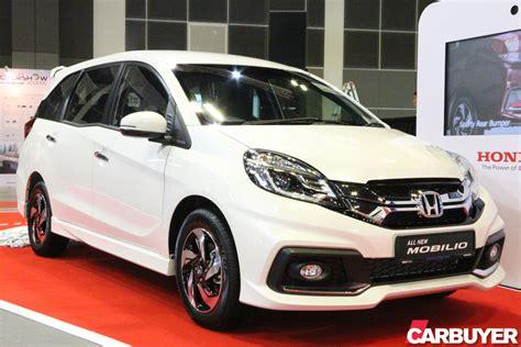 honda car singapore singapore motor show 2015 master list of cars