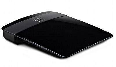 Linksys Cisco E1200 By Tecnet linksys wireless n router www pixshark images