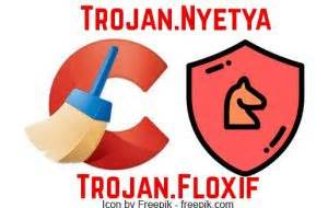 ccleaner malware what to do what is ccleaner trojan nyetya malware and how to remove it