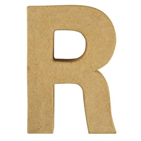 barzelletta puffi vanitoso lettere r 28 images letter r capital 183 free vector