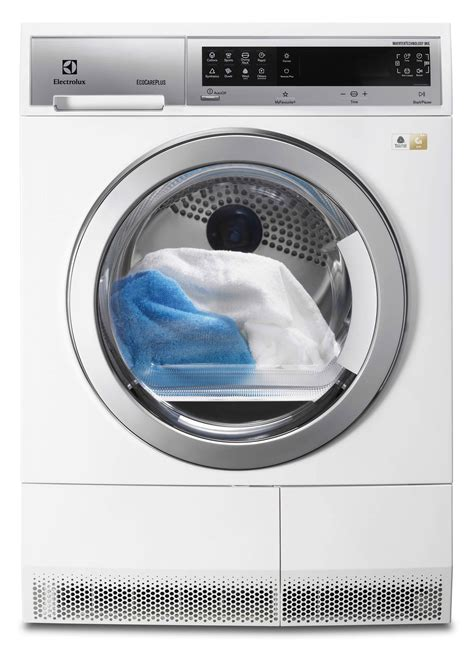 best energy efficient appliances some of the best energy efficient appliances available
