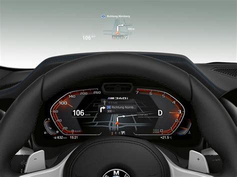 bmw mi xdrive sedan test drive  review leader