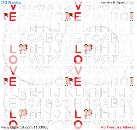 printable letters love 7 best images of printable love letter backgrounds