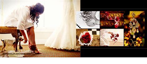 best photo album layout karizma wedding background kerala joy studio design