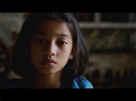 Rapetub Film | indie film nuwebe tackles rape and incest youtube